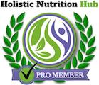 HNH-Pro-Member-Logo-Transparent-139x120