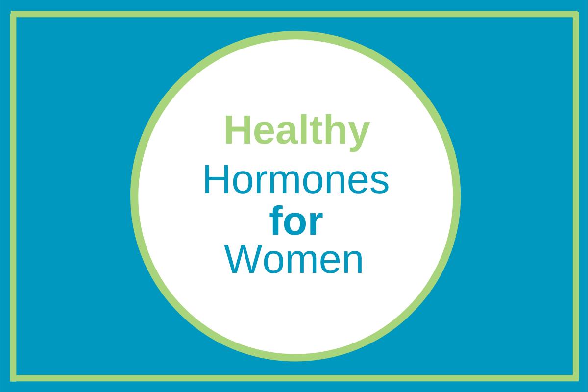 4-weeks-to-healthy-hormones-program