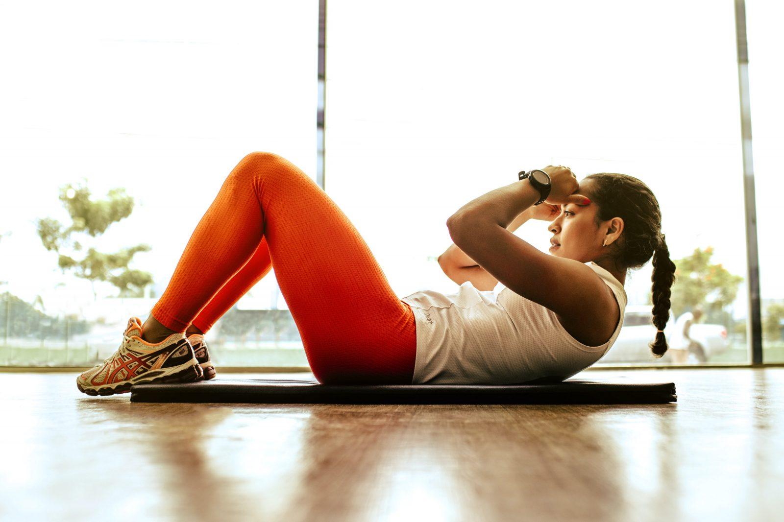 7 Metabolic Myths Debunked